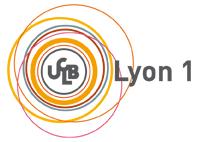 UnivLyon1.png