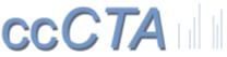 ccCTA_cut.png